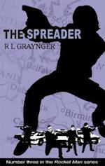 The Spreader