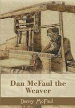 Dan McFaul