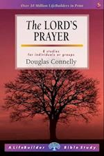 The Lord's Prayer (Lifebuilder)
