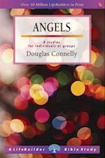 Angels (Lifebuilder)
