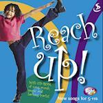 Reach Up! (Light)