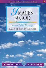 Images of God (Lifebuilder)