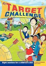 Target Challenge (Eye Level Midweek Club)