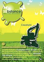 Substance Vol. 1 af Darren Hill, Phil Green