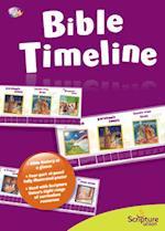Bible Timeline (Light)