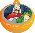 The Shepherd's Christmas (Bauble Books)