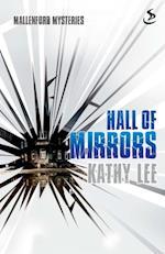 Hall of Mirrors af Kathy Lee