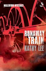 Runaway Train af Kathy Lee