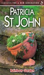 Rainbow Garden af Patricia St John