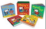 Maisy's Little Library (Maisy)