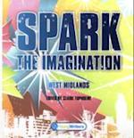 Spark the Imagination West Midlands