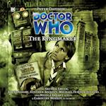 The Kingmaker (Doctor Who, nr. 81)