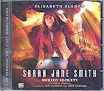 Buried Secrets (Sarah Jane Smith)