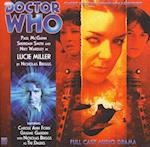 Lucie Miller (Doctor Who: The New Eighth Doctor Adventures, nr. 4)