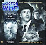 The Perpetual Bond (Doctor Who: The Companion Chronicles, nr. 5)