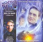 Kiss of Death (Doctor Who, nr. 147)