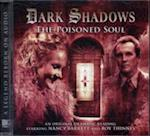 The Poisoned Soul (Dark Shadows, nr. 19)