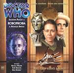 Robophobia (Doctor Who, nr. 149)