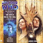 The Witch from the Well (Doctor Who, nr. 154)