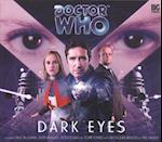 Dark Eyes (Doctor Who, nr. 1)