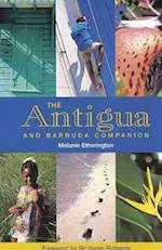 The Antigua and Barbuda Companion (Wildlife Guide)