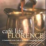 Cafe Life Florence (Cafe Life)