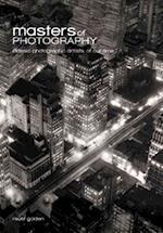 Masters of Photography af Reuel Golden