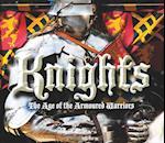 Knights af Simon Adams