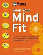 Mensa: Keep Your Mind Fit