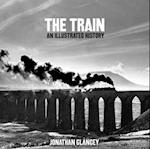 The Train af Jonathan Glancey