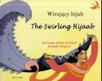 The Swirling Hijaab in Polish and English (The Early Years)