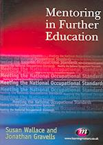 Mentoring in Further Education (Further Education S)