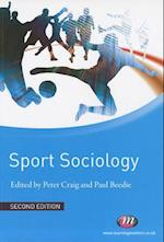 Sport Sociology (Active Learning in Sport)