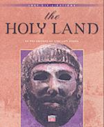 The Holy Land (Lost Civilizations S)