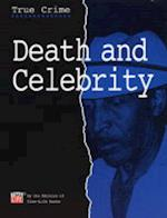 Death and Celebrity