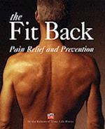 The Fit Back (Fitness and Health)