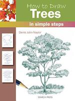 How to Draw: Trees (How to Draw)