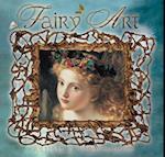 Fairy Art (Masterworks)