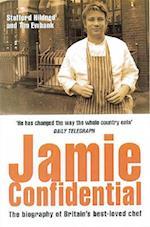 Jamie Confidential