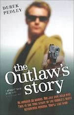 The Outlaw's Story