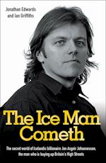 The Ice Man Cometh af Jonathan Edwards