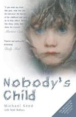 Nobody's Child af Michael Seed, Noel Botham