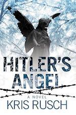 Hitler's Angel af Kristine Kathryn Rusch