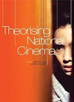 Theorising National Cinema