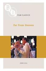 Far From Heaven (Bfi Film Classics)