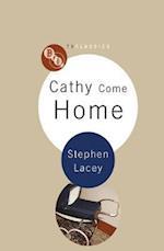 Cathy Come Home (Bfi TV Classics)