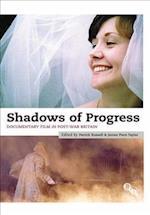 Shadows of Progress