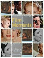 Film Moments