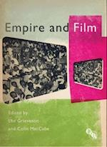 Empire and Film (Cultural Histories of Cinema)
