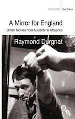 A Mirror for England (BFI Silver)